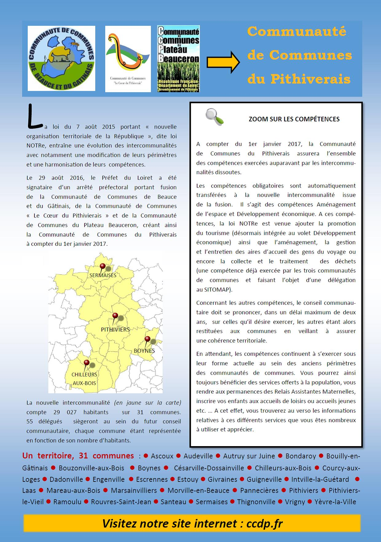 1-letre-info-ccdp