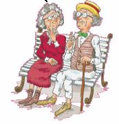amicale-des-anciens