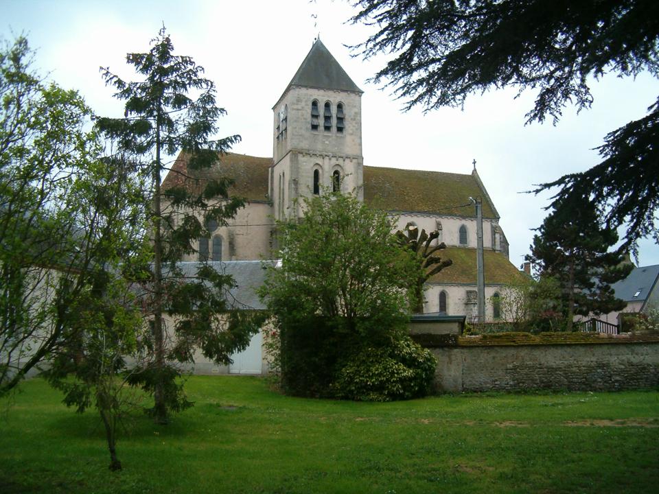 eglise-de-chilleurs-aux-bois