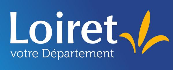 loiret-45-logo-2014