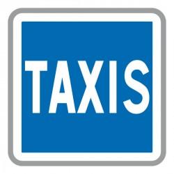 panneau-station-taxi
