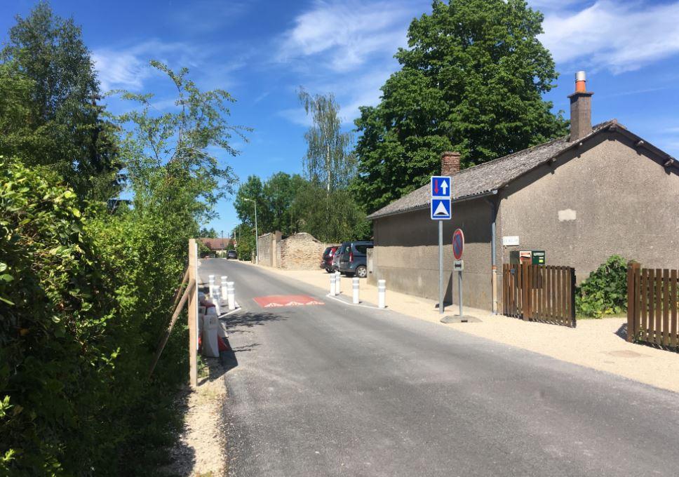 rue-des-tirelles