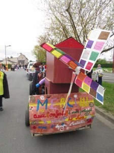 carnaval-6-avril-2014
