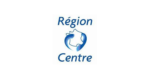 logo-regioncentre-adapt-2