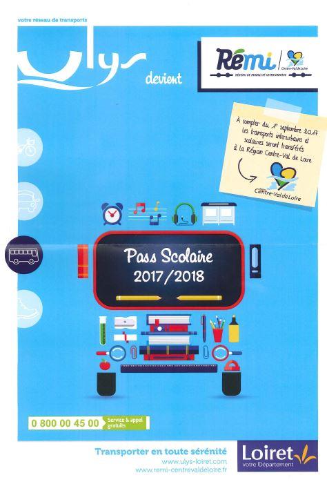 pass-scolaire-2017-2018