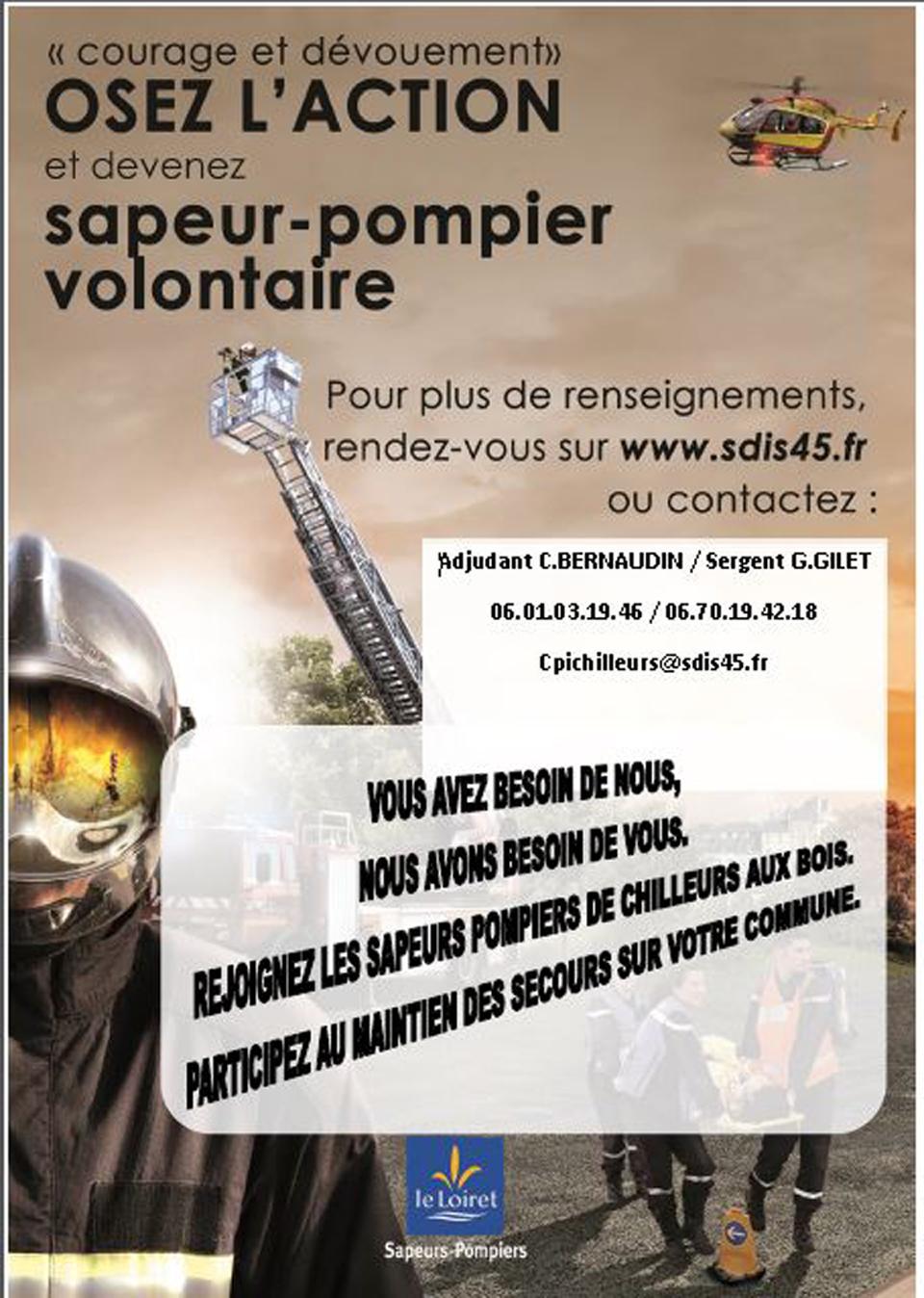 recrutement-sapeur-pompier-volontaire-2